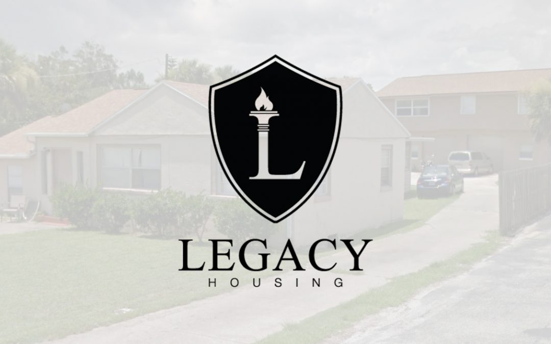 Legacy house fundraiser face and body healthy aging for Legacy house